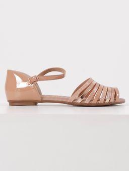 135349-sandalia-rasteira-adulto-beira-rio-traseiro-fechado-nude-ouro-rosado-pompeia-04
