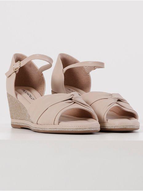 136051-sandalia-piccadilly-tras-marfim-bege-pompeia-01