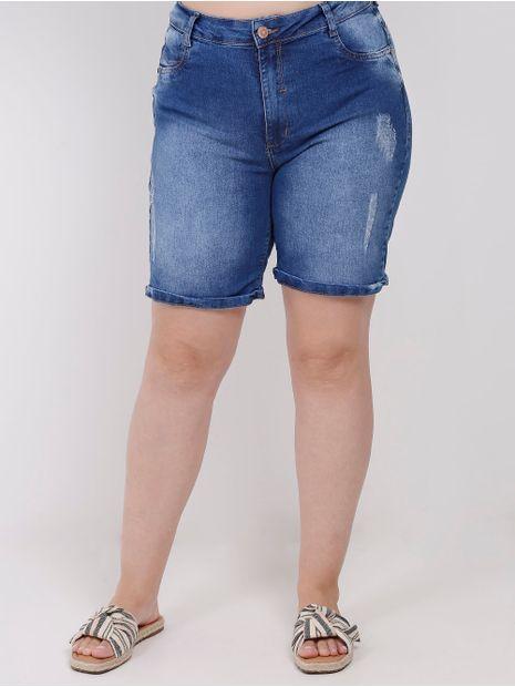 C-\Users\edicao5\Desktop\Produtos-Desktop\135525-bermuda-jeans-murano-azul
