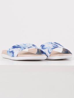 136516-slide-adulto-beira-rio-tie-dye-multi-azul-pompeia-01