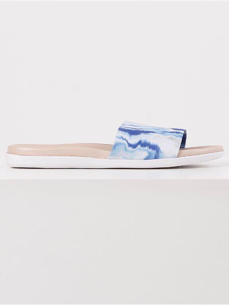136516-slide-adulto-beira-rio-tie-dye-multi-azul-pompeia-04