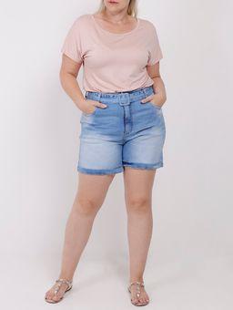 C-\Users\edicao5\Desktop\Produtos-Desktop\135524-short-jeans-plus-size-murano-azul