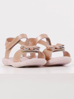 136664-sandalia-bebe-menina-klin-ouro-rosa-pompeia-01