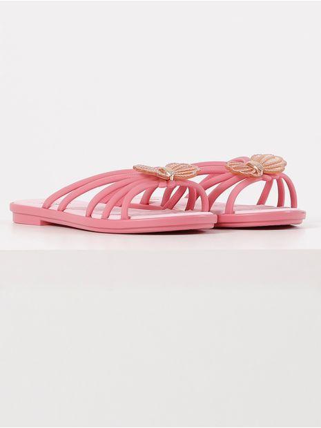 136895-tamanco-infantil-grendha-rosa-pink-pompeia-01