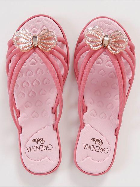 136895-tamanco-infantil-grendha-rosa-pink-pompeia-02