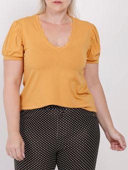 C-\Users\edicao5\Desktop\Produtos-Desktop\136104-blusa-contemporanea-autentique-amarelo