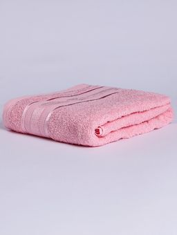 11528-toalha-banho-santista-royal-knut-rosa-claro-lojas-pompeia-01