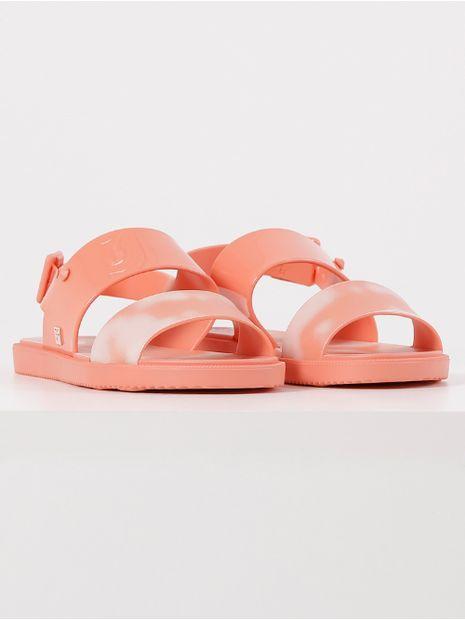 137229-sandalia-rasteira-adulto-zaxy-link-laranja-tie-dye-pompeia-01