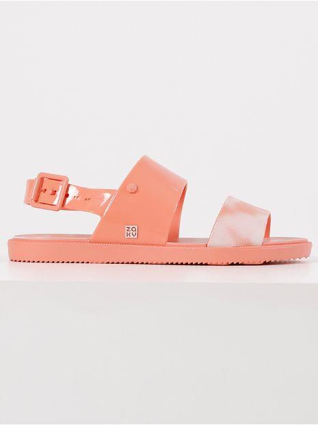 137229-sandalia-rasteira-adulto-zaxy-link-laranja-tie-dye-pompeia-04