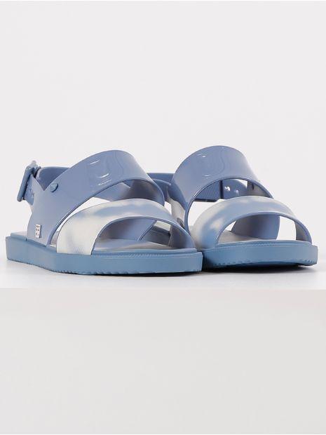 137229-sandalia-rasteira-zaxy-azul-tie-dye-pompeia-01