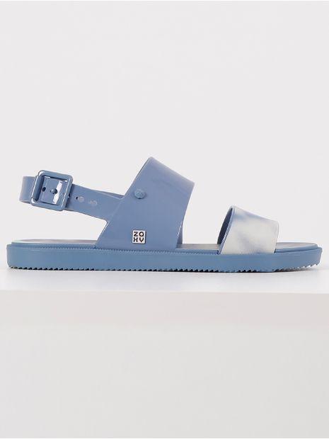137229-sandalia-rasteira-zaxy-azul-tie-dye-pompeia-02
