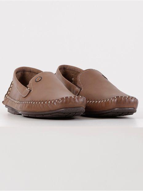 137554-sapato-leve-pegada-nobuck-rato-pompeia-01