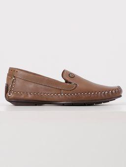137554-sapato-leve-pegada-nobuck-rato-pompeia-02