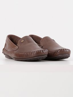 137554-sapato-leve-pra-homem-nobuck-cravo1