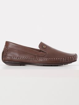 137554-sapato-leve-pra-homem-nobuck-cravo