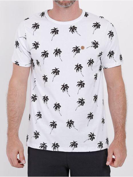 136398-camiseta-tze-branco4