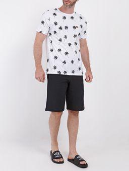 136398-camiseta-tze-branco