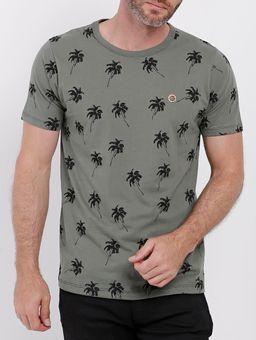 136398-camiseta-tze-verde3