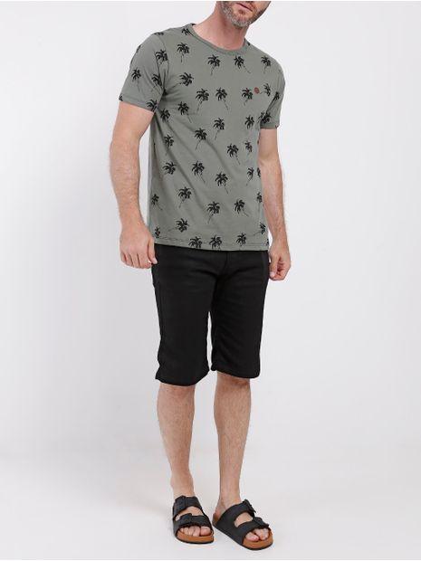 136398-camiseta-tze-verde4