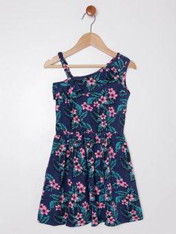 126590-vestido-perfume-de-boneca-marinho-pompeia1