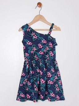 126590-vestido-perfume-de-boneca-marinho-pompeia