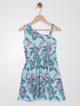 126590-vestido-perfume-de-boneca-verde-pompeia