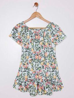 135060-vestido-juv-hrradinhos-verdefloral-pompeia1