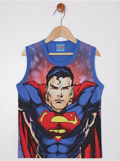 135107-camiseta-dc-azul2