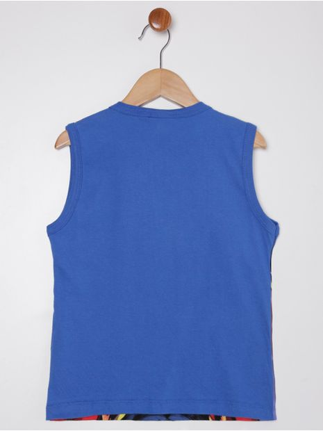 135107-camiseta-dc-azul