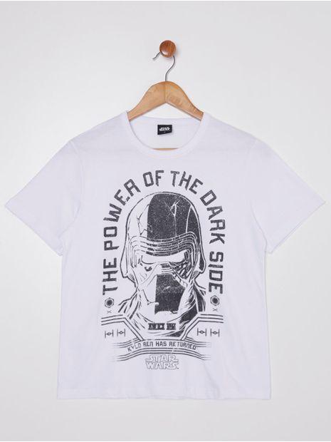 135202-camiseta-juv-star-wars-branco2