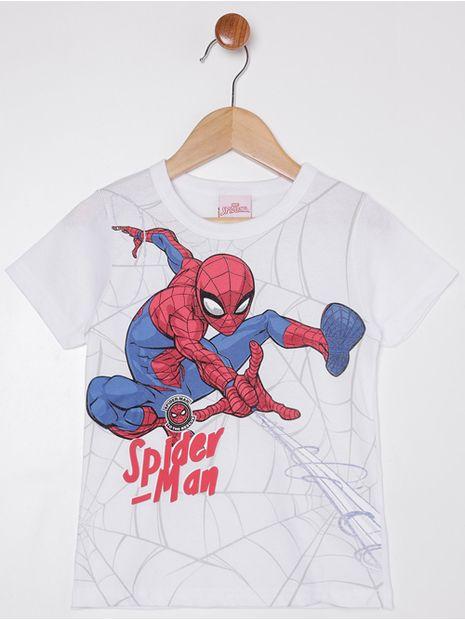 135243-conjunto-spiderman-branco-marinho
