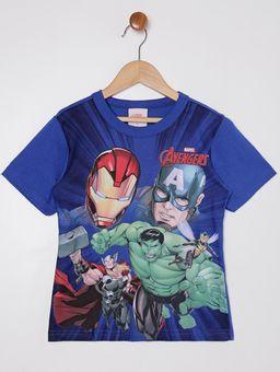 135246-camiseta-avengers-azul2