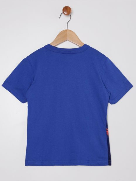 135246-camiseta-avengers-azul