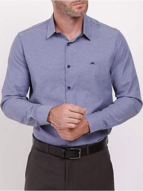 136728-camisa-mga-longa-mx72-azul2