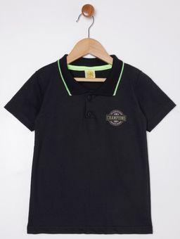 135373-camisa-polo-jaki-preto2