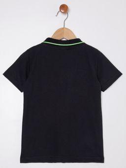135373-camisa-polo-jaki-preto