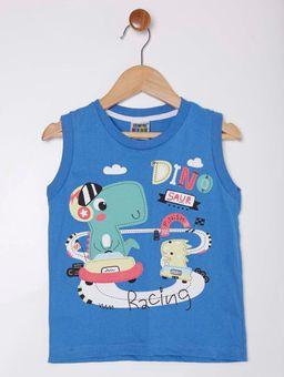 135608-camiseta-sempre-kids-azul-pompeia1