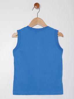 135608-camiseta-sempre-kids-azul-pompeia