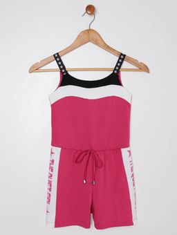135860-macacao-estrelinha-de-ouro-pink-pompeia1