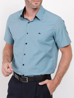 136730-camisa-mc-adulto-mx7-verde3