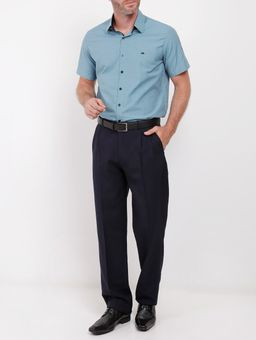 136730-camisa-mc-adulto-mx7-verde