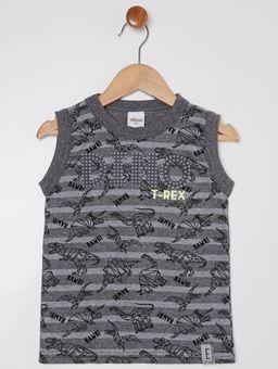 136059-camiseta-elian-chumbo2