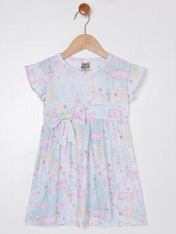 136071-vestido-sempre-kids-verde2