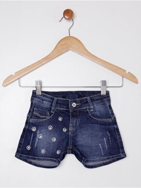 136192-short-jeans-akiyoshi-azul2
