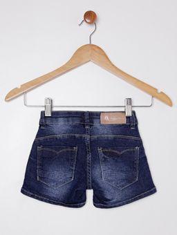 136192-short-jeans-akiyoshi-azul
