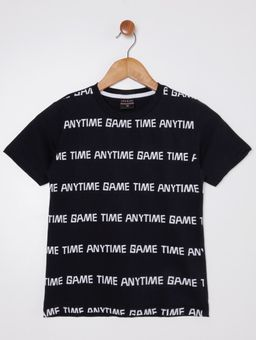 136256-camiseta-juv-lillo-e-co-preto2