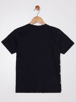 136256-camiseta-juv-lillo-e-co-preto