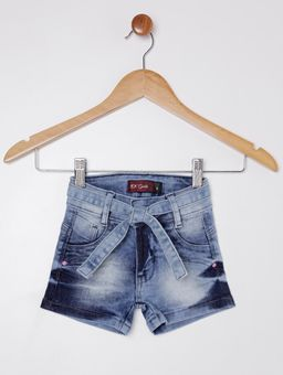 136339-short-jeans-ldx-azul2