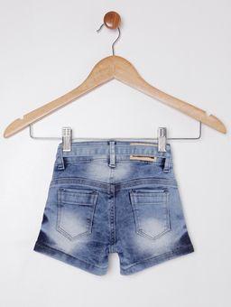 136339-short-jeans-ldx-azul