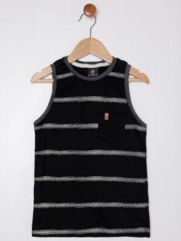 136387-camiseta-g-91-preto2
